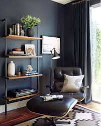 articles with cb2 helix taupe desk tag cb2 helix desk inspirations