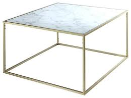 marble lift top coffee table solid marble coffee table useful cream marble coffee table for your