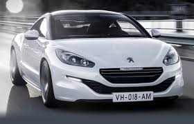 peugeot new cars 2014 peugeot 308 sw cars and donation