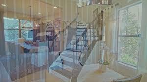 pulte clermont floorplan youtube