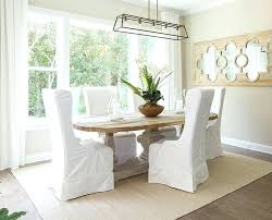 White And Wood Dining Chairs Salvaged Wood Dining Table Oval Salvaged Wood Dining Table With
