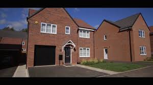 new two three and four bedroom homes for sale in hucknall new two three and four bedroom homes for sale in hucknall persimmon homes hawkers place