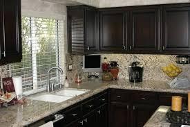 mocha kitchen cabinets mocha kitchen cabinets walnut cabinets mocha painted kitchen