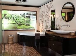 deco chambre japonaise salle de bain japonaise photos de conception de maison brafket com