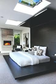 modern bedroom decorating ideas decoration modern bedroom decorating ideas
