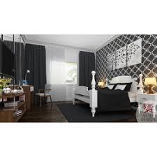 Bedrooms Furnitures by Wood Bedroom Furniture In Jaipur Rajasthan Manufacturers