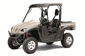 rhino xt jeep yamaha rhino reviews specs u0026 prices top speed
