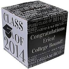 Unique Graduation Card Boxes 106 Best Graduation Party Ideas Images On Pinterest Graduation