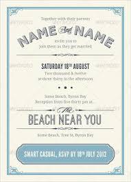 vintage invitation template save the date wedding invitation