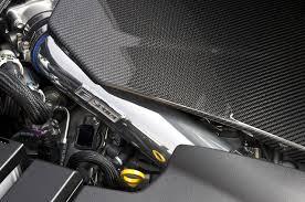 lexus f sport performance air intake lexus is c f sport unofficial honda fit forums