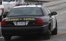 man killed by chp officers was attempting carjacking police say