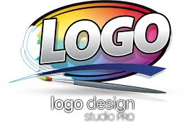 Home Design Studio Pro For Mac Home 1 Selling Logo Software For Over 15 Years Summitsoft