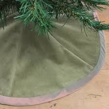 358 best tree skirts images on