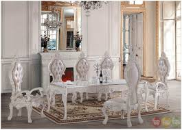dining room sets white provisionsdining com