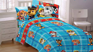 kids bedding sets boys bedding sets girls bedding sets wall decor