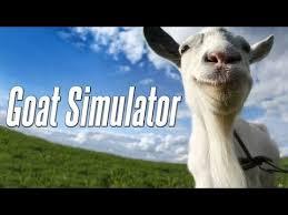 goat simulator apk goat simulator apk y datos v1 4 15