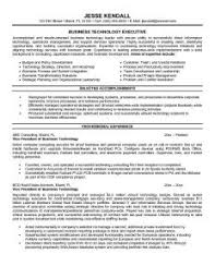 business resume templates resume writing template template business