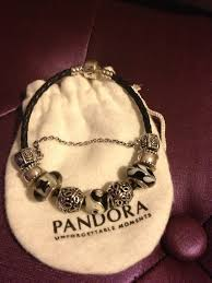 pandora style necklace silver images The 157 best we love your pandora style images jpg
