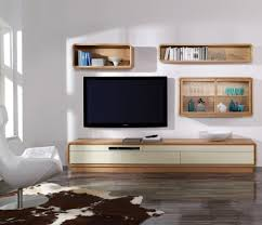 Tv Stands With Mount Walmart Tv Stand With Mount Costco Small For Bedroom Cabinet House