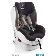 prix siege auto isofix siège auto bébé isofix groupe 0 1 cx tt brevi pas cher à prix auchan