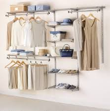 rubbermaid configurations custom closet organizer home design ideas