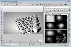 3d home design maker software 100 3d home design software setup electrical design