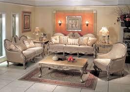 traditional formal living room furniture sets traditional attractive traditional leather living room furniture and formal