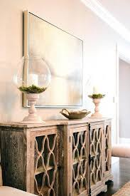 dining room buffet tables for sale table with wine decor lamps