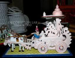 totto decoration wedding decorations in kolkata flower