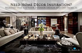 best home interior websites emejing best home decorating websites contemporary liltigertoo