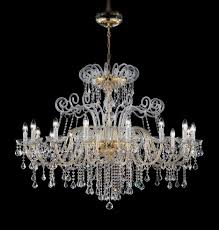 Home Depot Dining Room Light Fixtures by Chandelier Large Chandeliers Lighting Fixtures For Bathrooms