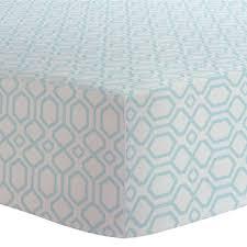 crib sheets kushies