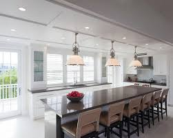 What Is A Coffered Ceiling by White Coffered Ceiling Houzz