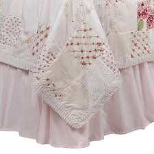 Shabby Chic Skirts by Simply Shabby Chic Bed Skirts Target