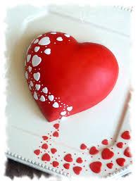 anniversaire mariage 10 ans une envolée de coeurs au pays de candice