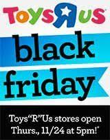 amazon press release black friday 134 best images about black friday 2016 on pinterest best black