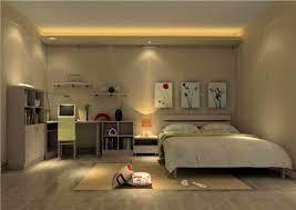 indoor lighting ideas splendid night light rendering ideas ight rendering ideas only then