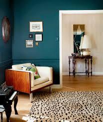 interior trend 2017 trend watch leopard prints and velvet pippa jameson interiors