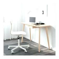meuble ikea bureau secretaire bureau ikea secretaire bureau ikea bureau a lisabo a chez