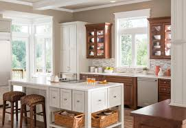 kitchen window design ideas kitchen window ideas and styles to inspire your inner chef