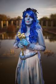 corpse bride halloween makeup 57 best best emily the corpse bride cosplay images on pinterest