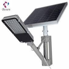 150 watt high pressure sodium light fixture 150w led street light 150 watt high pressure sodium vapour l