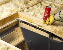 amazon com great stuff gaps u0026 cracks 20 oz insulating foam