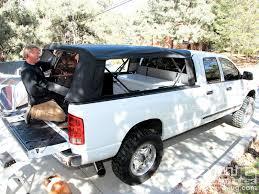 Dodge 1500 Truck Cap - covers dodge ram truck bed covers 2004 dodge ram 1500 bed covers