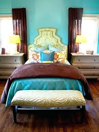 brown and turquoise bedroom lime green and turquoise bedroom ideas teal lime green and brown