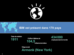 siege ibm ibm services center lille ppt télécharger