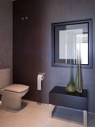 Zen Interiors 102 Best Zen Bedroom Images On Pinterest Bedroom Ideas Bedrooms