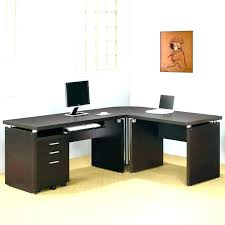 office max l shaped desk office max corner desk officemax magellan l shaped desk icheval
