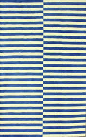 Blue White Striped Rug 46 Best Rugs Images On Pinterest Rugs Usa Area Rugs And Bedroom