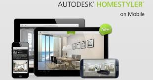 Homestyler Interior Design Apk Homestyler Interior Design Latest Apk For Android U003cata Blog